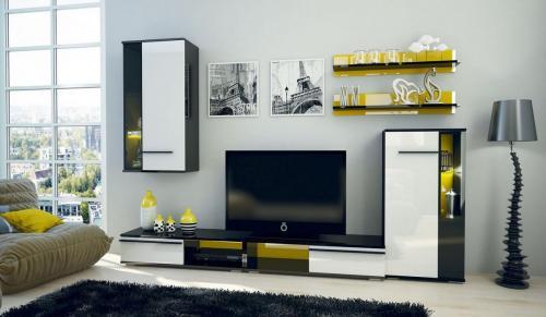 apartment-3090517 1280
